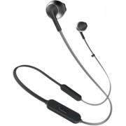 JBL Lifestyle Tune 205BT Wireless In-Ear Earphones Plata, B