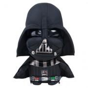 "Star Wars Talking Plush Doll - Darth Vader 6"""