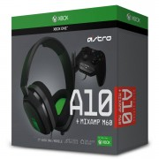 ASTRO Gaming A10 + M60 Mixamp (Xbox One)