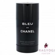 Chanel - Bleu de Chanel (75ml) - Deostick