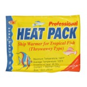 Heat Pack 40 ore