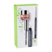 Clinique Lash Power set cadou 6 ml pentru femei 01 Black Onyx