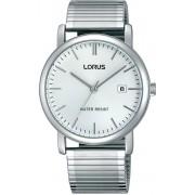 Lorus Herenhorloge - RG855CX9