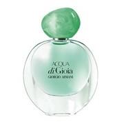 Acqua di gioia eau de parfum para mulher 30ml - Giorgio Armani