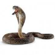 SCHLEICH Cobra 14733