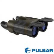 Binoclu Pulsar Expert VMR 8x40