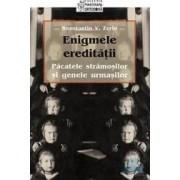 Enigmele ereditatii - Konstantin V. Zorin
