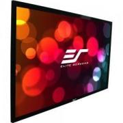 Екран Elite Screen ER110WH1 Sable Frame Series, 110' (16:9), 243.8 x 137.2 - ER110WH1