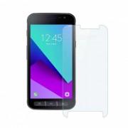 Protector de pantalla de cristal templado Dayspirit para Samsung Galaxy Xcover 4
