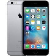 iPhone 6s Plus 32GB asztroszürke