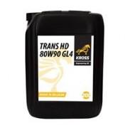 Kross Trans Hd 80W-90 (Gl4)- 20L