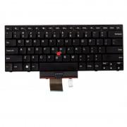 Tastatura laptop Lenovo Thinkpad Edge E320, E325, E420, E420S, E425