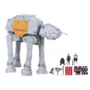 Transportor imperial AT-ACT motorizat tun NERF Star Wars Rogue One