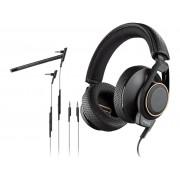 Наушники Plantronics RIG 600 Dolby Atmos
