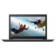 Lenovo IdeaPad 320-15IKBN 80XL007GMH - Laptop - 15.6 Inch