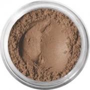 bareMinerals Maquillaje de ojos Cejas Brow Powder Dark Blonde/Medium Brown 0,28 g