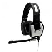 CM Storm PULSE-R Геймърски слушалки с микрофон