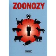 Zoonozy
