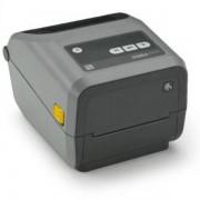 Zebra ZD420tc 203dpi USB, LAN bluetooth energy - real-time clock e sensore movibile - ZD42042-C0EE00EZ
