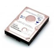 - 3,5'' SAS 600 Gb. Disco Fijo SAS 600 Gb. 15K
