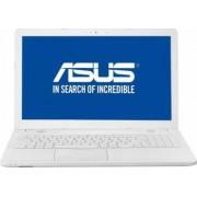 Laptop Asus X541UJ-GO425 Intel Core i3-6006U 500GB 4GB nVidia GeForce 920M 2GB HD