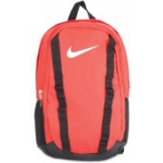 Nike Backpack(Pink)