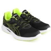 Asics GEL-EXCITE 5 Running Shoes For Men(Black)