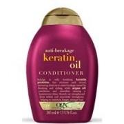 Ogx Keratin Oil Conditioner - Anti Breakage 385 ml