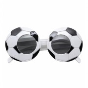 Voetbal brillen