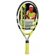 Racheta tenis Babolat Nadal Junior 100