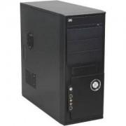 Кутия OMEGA ATX-5823BK