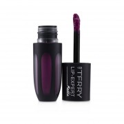 By Terry Lip Expert Matte Liquid Lipstick - # 15 Velvet Orchid 4ml