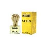 Perfume Moschino Star Feminino Vapo 30 Ml