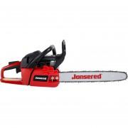 Motosierra Jonsered CS2238-4 de 2 Hp