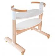 Suport pentru Cadita Rotho Baby Design Baby Spa Whirlpool