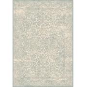 Tempo Kondela, Koberec, ARAGORN, krémová/sivý vzor, 140x200