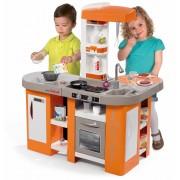 Bucatarie de jucarie Bubble Kitchen XL Tefal Studio