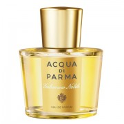 Gelsomino Nobile - Acqua di Parma 50 ml EDP SPRAY*