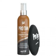 Competition Color 250 ml