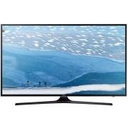 Televizor Samsung 55KU6072, LED, UHD, 4K, Smart Tv, 139cm
