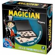Set D-Toys Micul Magician Cutia cu Secrete