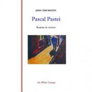 Pascal Pastei - Joan Ter Maten