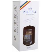 Tuica Zetea De Transilvania 0.7L