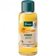 Kneipp Cuidado Aceites de masaje y para la piel Aceite de masaje árnica 100 ml