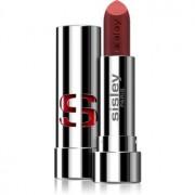 Sisley Phyto-Lip Shine batom alto brilho tom 9 Sheer Cherry 3 g