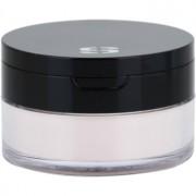 Sisley Phyto-Poudre Libre озаряваща насипна пудра за кадифен вид на кожата цвят 3 Rose Orient 12 гр.
