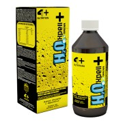 H2Oxpell+ Liquid Fatburner 4+Nutrition