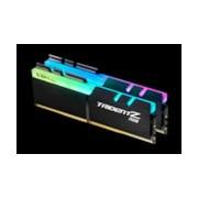 G.SKILL Trident Z RAM Module - 16 GB (2 x 8 GB) - DDR4-3200/PC4-25600 DDR4 SDRAM - CL16 - 1.35 V