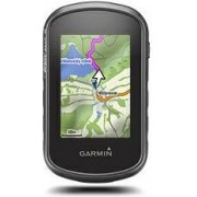 Garmin eTrex 35 touch Topo Active Europe, 010-01325-12