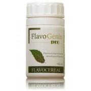 Max-Immun Flavogenin pro kapszula 60 db